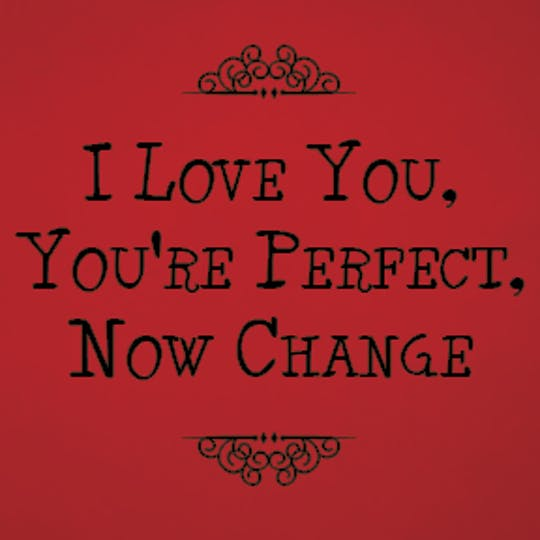 I Love You You're Perfect for website.png (1)