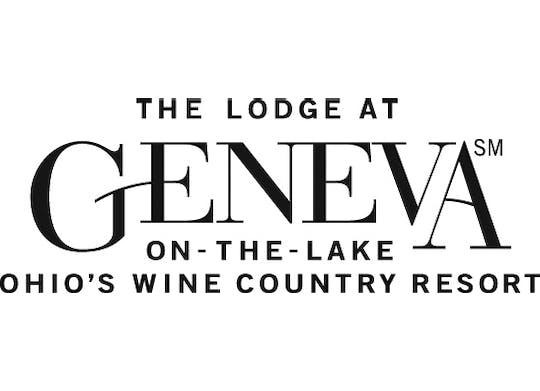 New Geneva Logo 2007 Usethisone