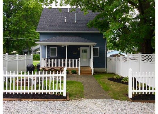 CC Cottages Driftwood2
