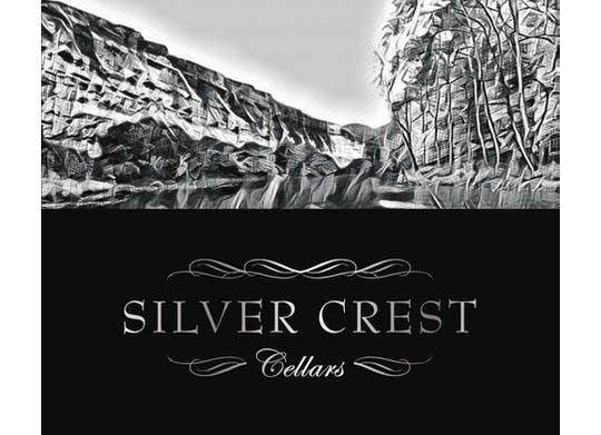 Silver Crest Cellars