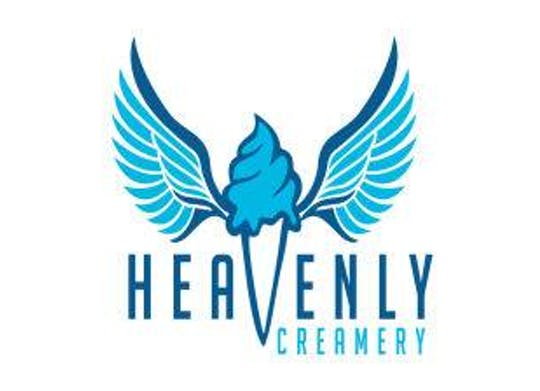 Heavenly Creamery Facebook4