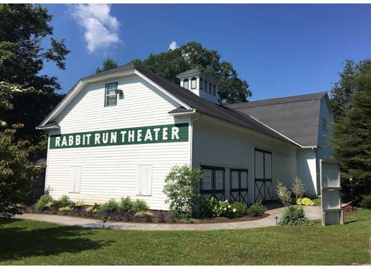 Rabbit Run Community Arts Assoc. and Theater