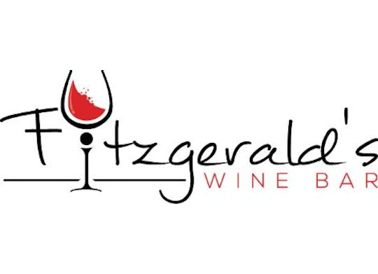Fitzgerald's Wine Bar, Restaurant & Shop 2