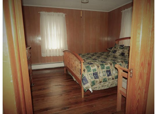 Lodge At The Lake Facebook5