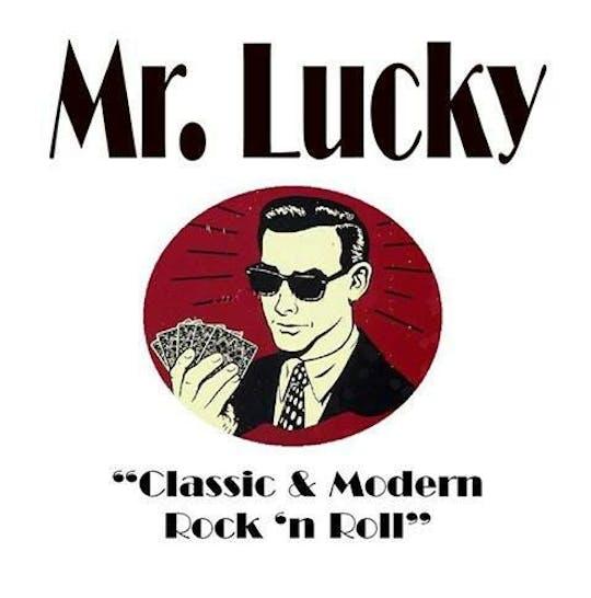 mr lucky.jpg (1)