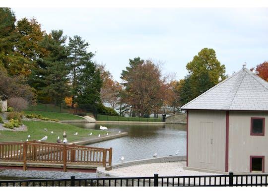 Lakeshore Park (42)