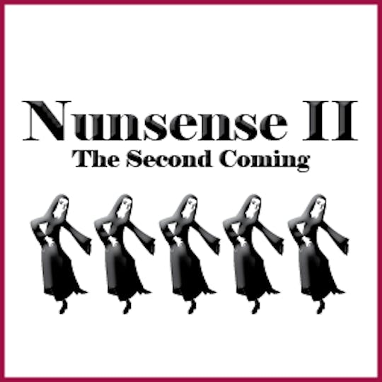 Nunsense II for website.png