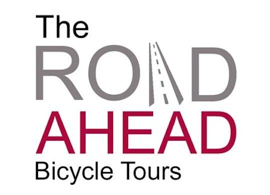 Road Ahead Tours Logo