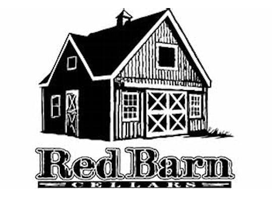 Red Barn Cellars