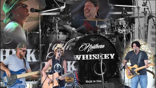 northern whiskey.jpg