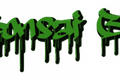 Bonsai Bikes Logo (2)