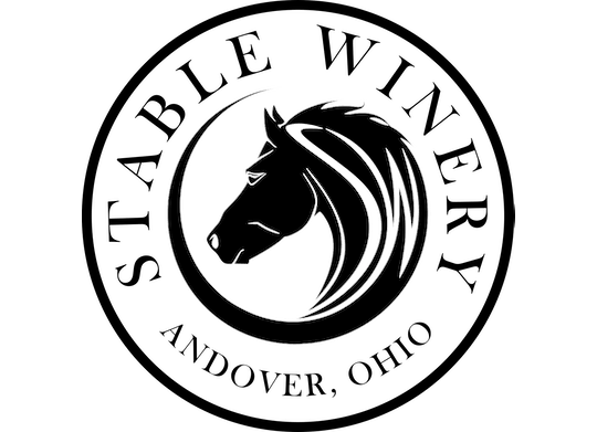 Stable Winery Logo