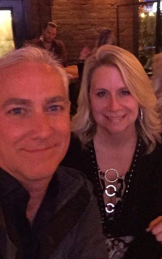 Kelly & Randall2.jpg