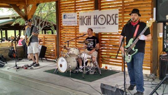 High Horse2.jpg