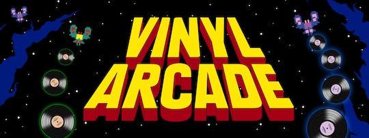vinyle arcade.jpg (1)