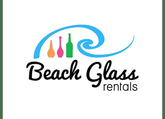 Beach Glass Rentals