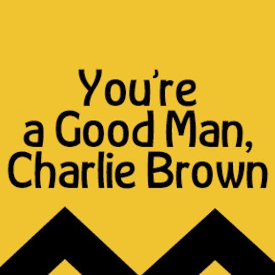 Charlie Brown for Website.png (1)
