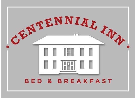 Centennial Inn Bed & Breakfast