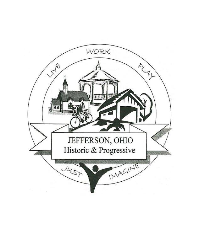 Community Information | Ashtabula County Visitors Bureau