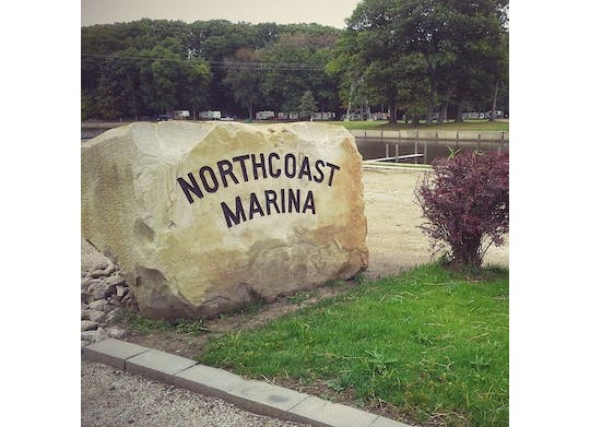 Northcoast Marina (1)