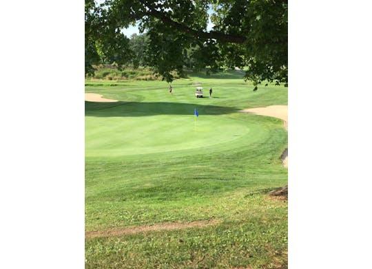 GOTL Golf