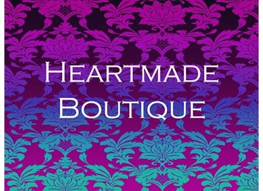 Heartmade Boutique 2