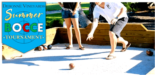 Bocce 2021.png