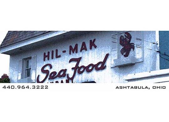 Hil Mak Seafoods, Inc.