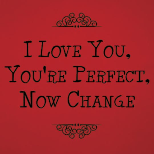 I Love You You're Perfect for website.png