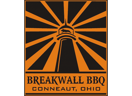 Breakwall BBQ