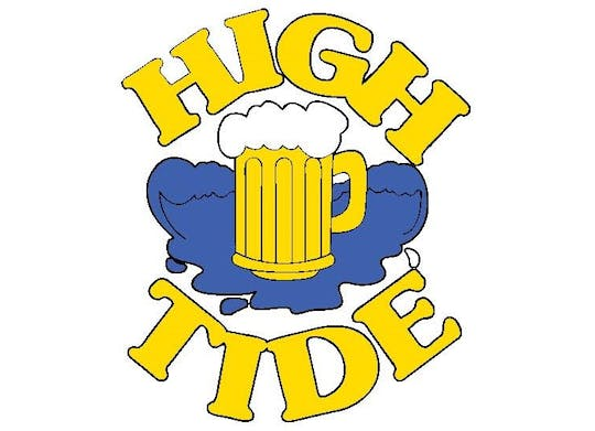 High Tide Tavern