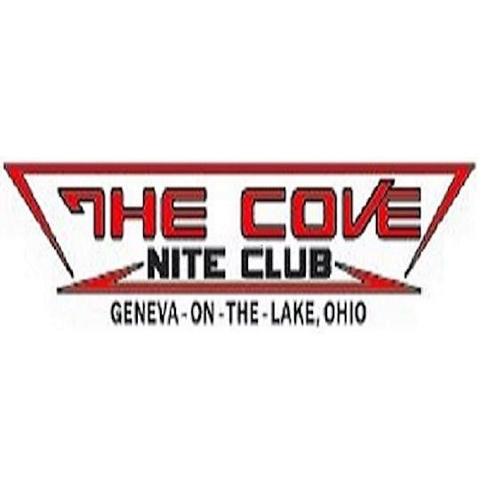 cove cove.jpg (1)