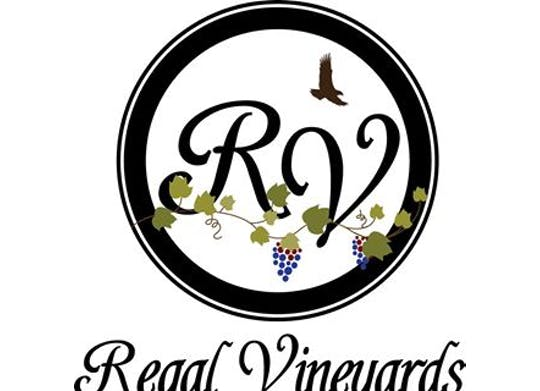 Regal Vineyards
