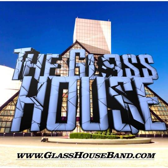 glass house band.jpg