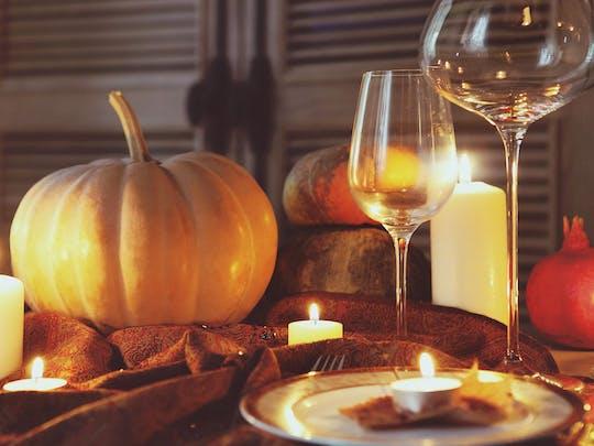 CaveTastingPic_Thanksgiving2.jpg
