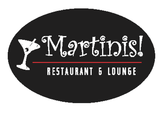 Martinis! Restaurant & Lounge 2
