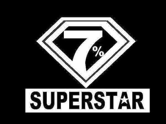 7 percent.jpg