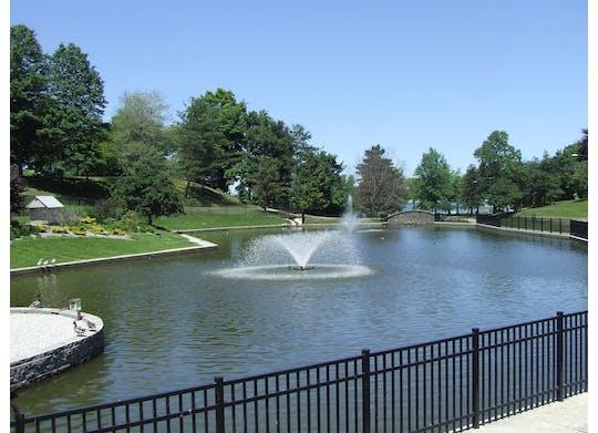Lakeshore Park (6)