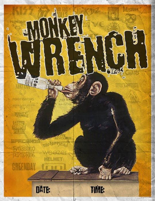 monkey wrench.jpg