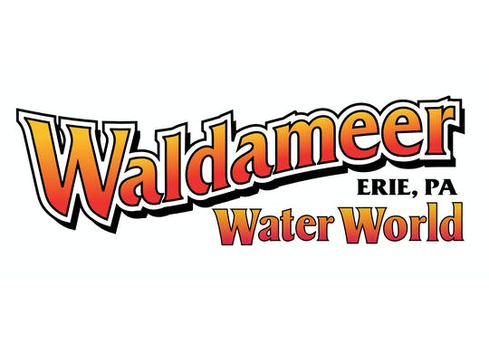 Waldameer Park & Water World
