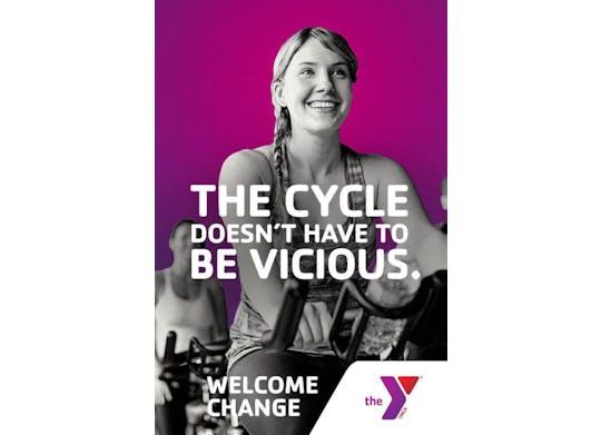 YMCA 3