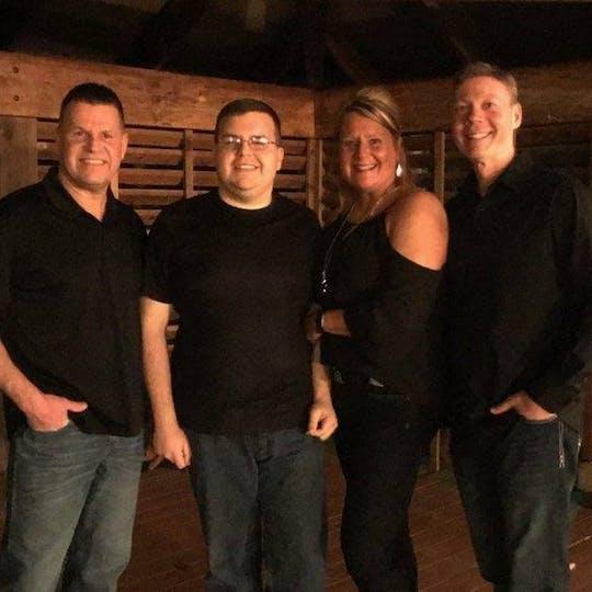 Bobby Hayes H2O Band.jpg