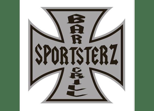Sportsterzlogo 2010 1