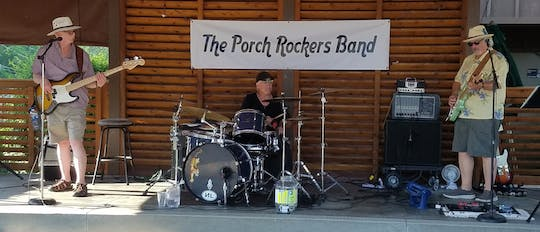 The Porch Rockers Band.jpg