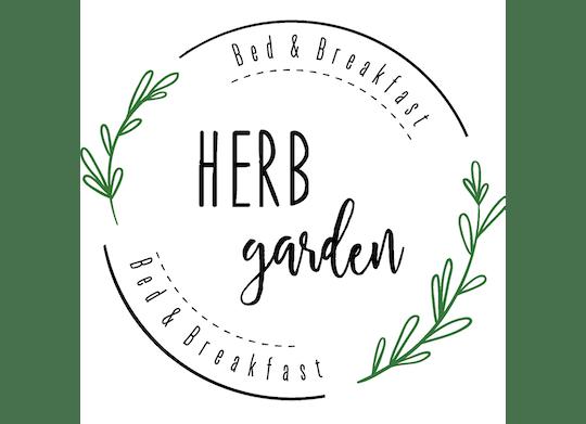 Herb Garden B&B