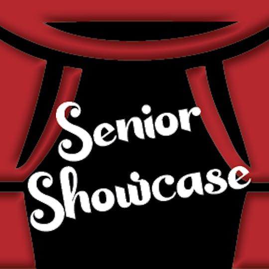 senior showcase for website.png
