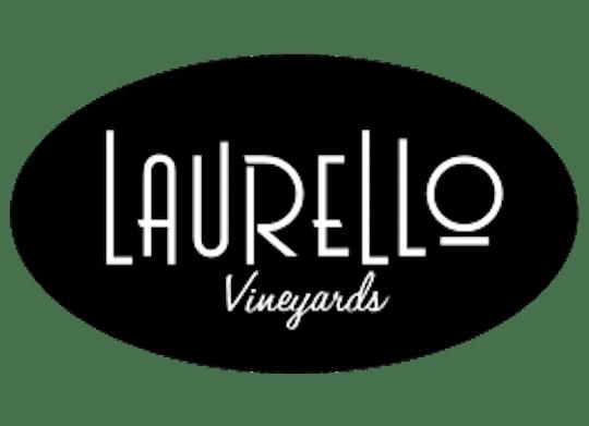 Laurello Logo