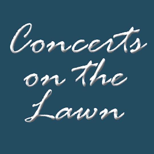 CotL logo for website.png