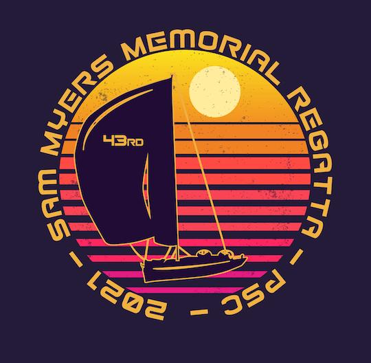 2021 SM Logo.png