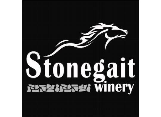 Stonegait Logo Facebook